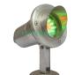 供应LED工程灯,LED水底灯,水底投射灯,亮化工程灯