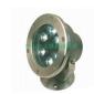 供应304不锈钢外壳,IP66全防水LED7W水底灯