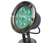 供应LED水底灯,全不锈钢水底灯,LED节能水底灯